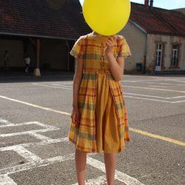 Elodie Regnier