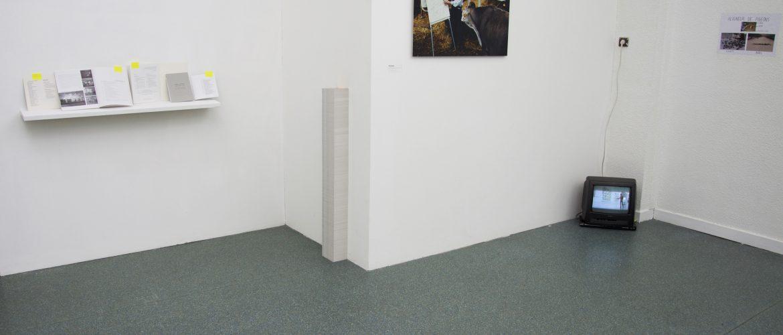Le Point Commun // Espace d'art contemporain